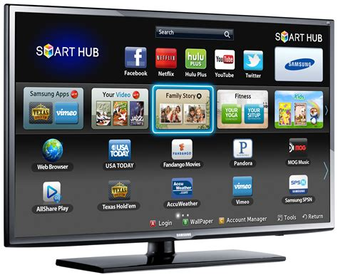 samsung un46eh6070 46 inch 1080p 120hz led 3d hdtv with 3d disc player