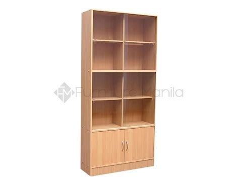 Living Room Computer Desk by 120 Bookshelf Home Amp Office Furniture Philippines