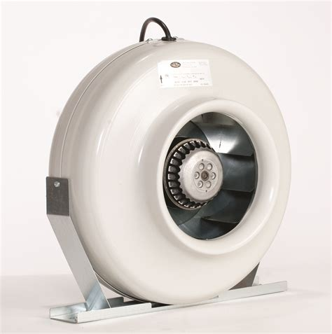 500 cfm exhaust fan can s 800 fan 500 cfm big yield hydroponics