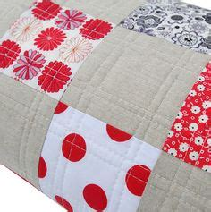 Trend Alert Quilting by Day S Quilting Study Trend Alert Free Motion