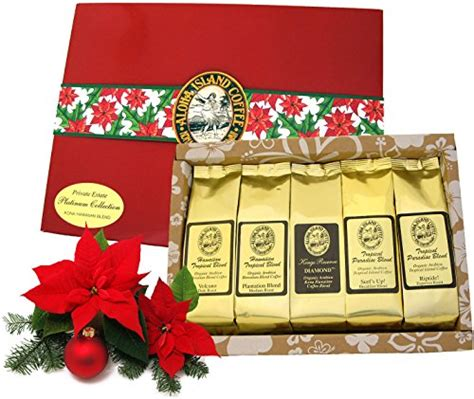 latest new gift baskets for christmas best gourmet gifts gourmet gift chocolate layered baking mixes set of with