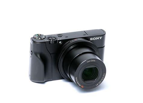 Grip Sony sony rx100 custom grip by richard franiec digital