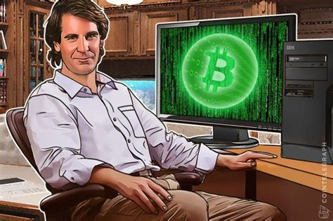 bitcoin quantum computing the arrival of quantum computing threat to bitcoin
