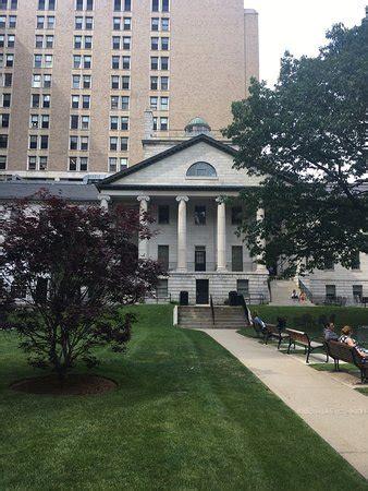 55 fruit boston ma massachusetts general hospital hospital 55 fruit st in