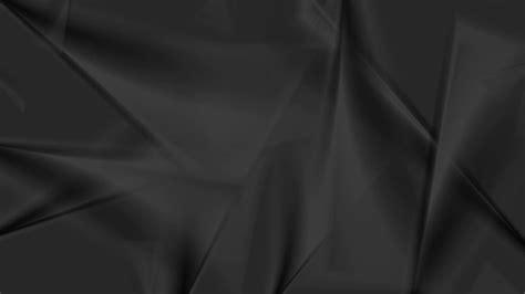 black and grey background background black grey background black grey background
