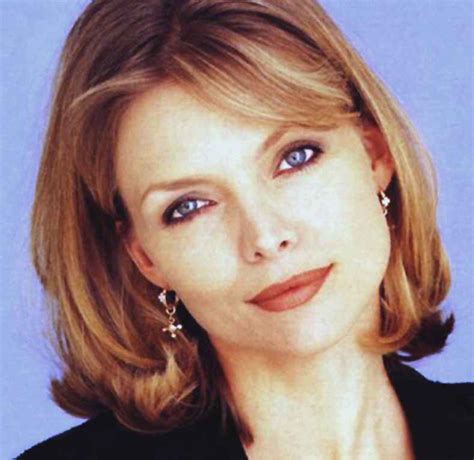 one fine day short film michelle pfeiffer international actors actresses a to z index