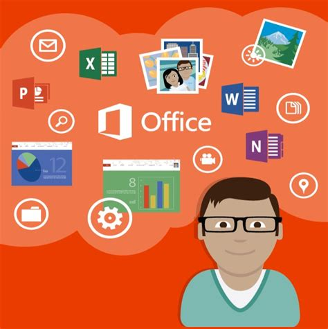 microsoft office free for mobile office mobile บน iphone และ android สามารถด และแก ไขเอกสาร