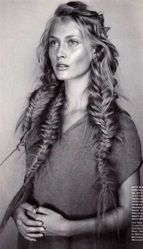 extra long hair styles women s hairstyles extra long braids wardrobelooks com