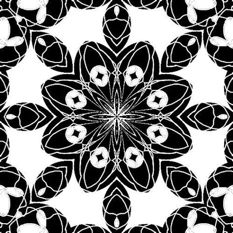 printable origami paper black and white 1000 images about tea bag folding an paper on pinterest
