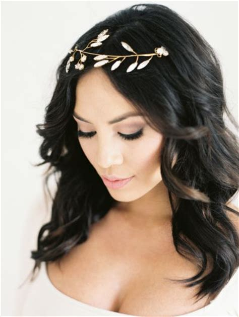 hairstyles for new years eve party 158 best images about new year s eve on pinterest blue