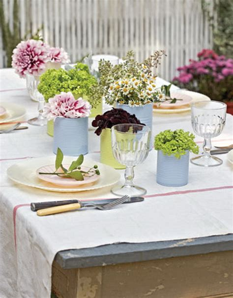 lunch table setting ideas gorgeous easter table setting decoration ideas