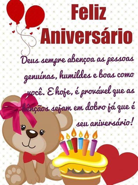 Imagenes Whatsapp Aniversario | mensagem de aniversario para amigo whatsapp imagens whatsapp