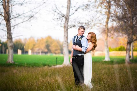 Engagement Photography by Glenn Pictures Southern California Wedding Photo