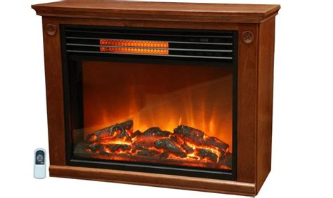 fireplace brands best electric fireplaces 2017 top 10 highest sellers brands us95