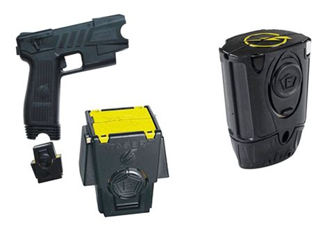 Cartridge Refil Taser Gun buy taser 174 cartridges here free shipping satisfaction guarantee