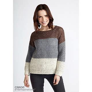 free crochet pattern ladies jersey ravelry stepping stones crochet pullover pattern by caron