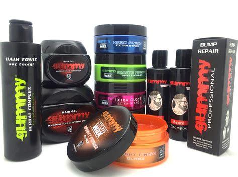polywax for hair polywax for hair polywax for hair thegreaseshopcom pomades