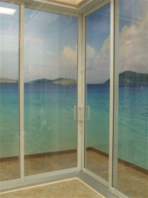 Hurricane Proof Sliding Glass Doors Impact Resistant Sliding Glass Doors Awp Sliding Doors Quot Quot Sc Quot 1 Quot St Quot Quot