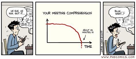 phd comics advisor meeting 04 24 17 phd comic meeting comprehension enter tint name