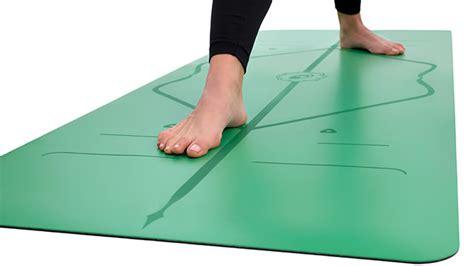 Best Pilates Mat Uk by Liforme Mat The World S Best Mat
