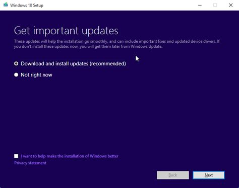 install windows 10 via iso everything windows 10 how to clean install windows 10
