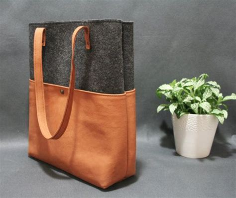Live Work Linen Shopper Bag best 25 tote bags ideas on diy bags tutorial