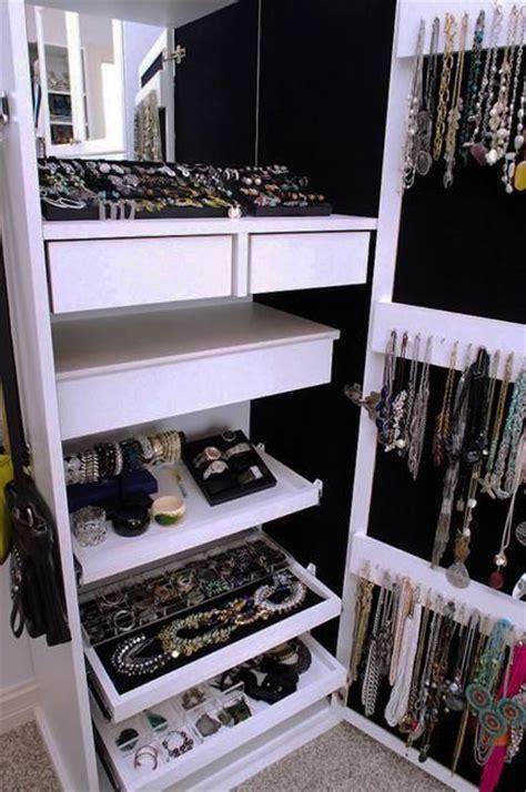 21 smart storage and home oranization ideas decluttering home organization ideas bathroom vanity storage and