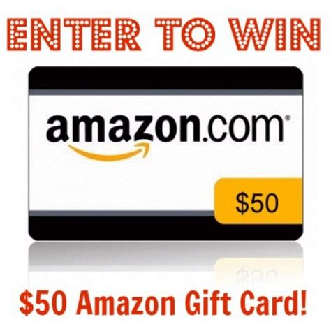 How To Win A Free Amazon Gift Card - win a 50 amazon gift card with carverse on our weekly giveaway