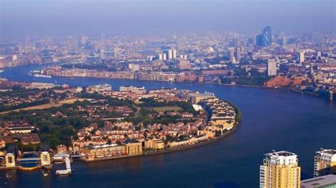 thames river london england oh the places to go the river thames sightseeing visitlondon com