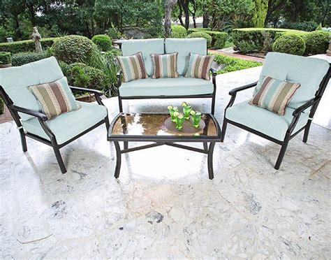 ambientando mi hogar con muebles de patio the home depot
