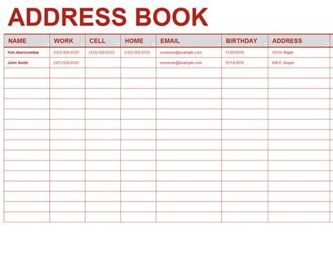 classic vintage telephone address book galison