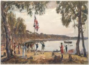 file the founding of australia by capt arthur phillip r n sydney cove jan 26th 1788 jpg