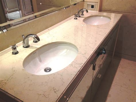 marble maintenance bathroom marble maintenance bathroom 28 images marble works san