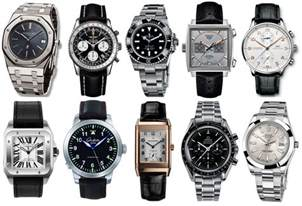 Watches Images Brands Find Watches By Brand Ablogtowatch