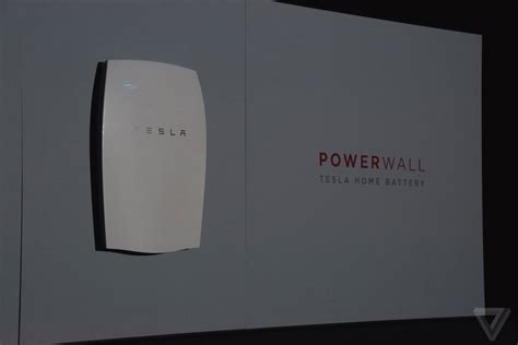 elon musk home battery tesla energy is elon musk s battery system that can power