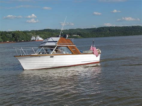skiffcraft boats for sale skiffcraft new and used boats for sale