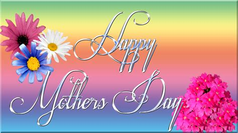 happy mothers day happy day images wallpapers pics greetings fb