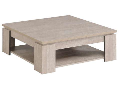 table namur conforama table basse namur conforama meuble de salon contemporain