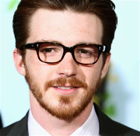 drake bell net worth drake bell wiki girlfriend dating or gay and net worth