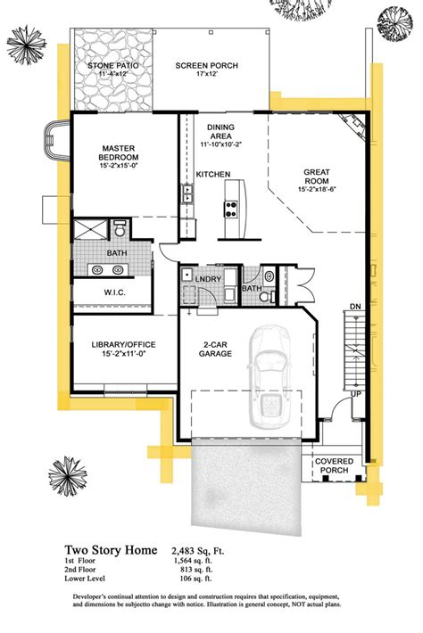 Floor Plan Creator by Gorgeous 50 2 Story Condo Floor Plans Decorating Design
