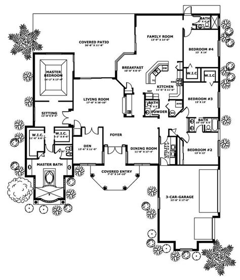 walk through shower floor plans 17 best images about house plans on pinterest farmhouse