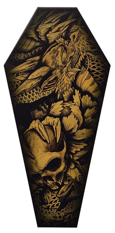 dragon tattoo north battleford best 25 space tattoo sleeve ideas on pinterest galaxy