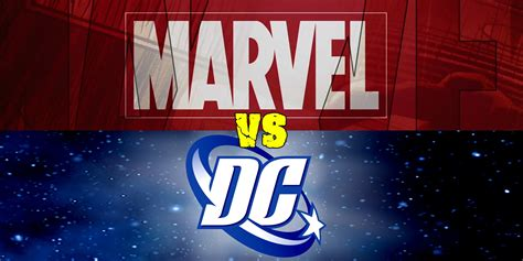 film marvel e dc marvel vs dc movies 2015 2020 youtube
