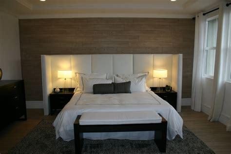 simas floor and design company hardwood flooring by royal oak simas floor and design company laminate floors by mannington