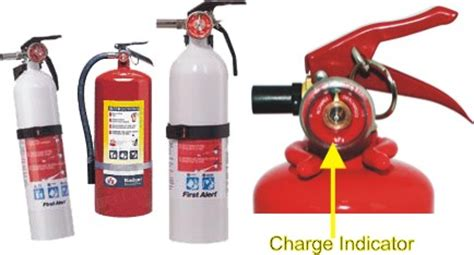 how many b1 fire extinguishers must a boat boating safety safety equipment carriage requirements