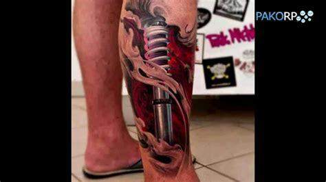 imagenes de tattoos realistas 20 tatuajes super realistas youtube