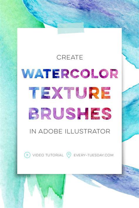 watercolor adobe tutorial 17 best ideas about watercolor font on pinterest cursive