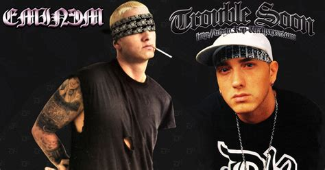 eminem profile profile artists eminem s profile and pictures