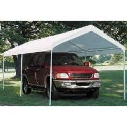 canopy for cars rainwear