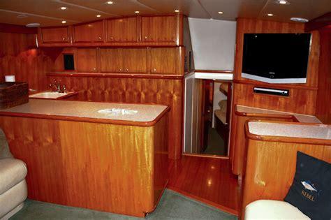 fishing boat interior interior photo gallery rebel best offshore fishing boat